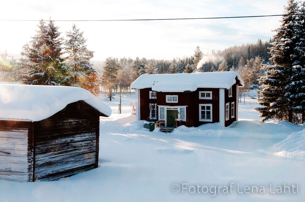 ©Fotograf-Lena-Lahti,-Älsvbyn-webtext