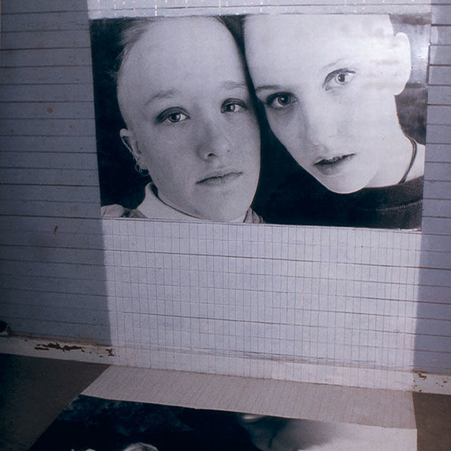 utställning, fotografi, installation, lindroths, Haparanda, Norrbotten, Sverige